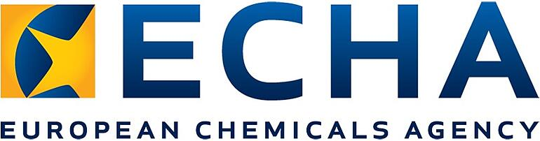 20140520090401_ECHA_logo_colour.jpg