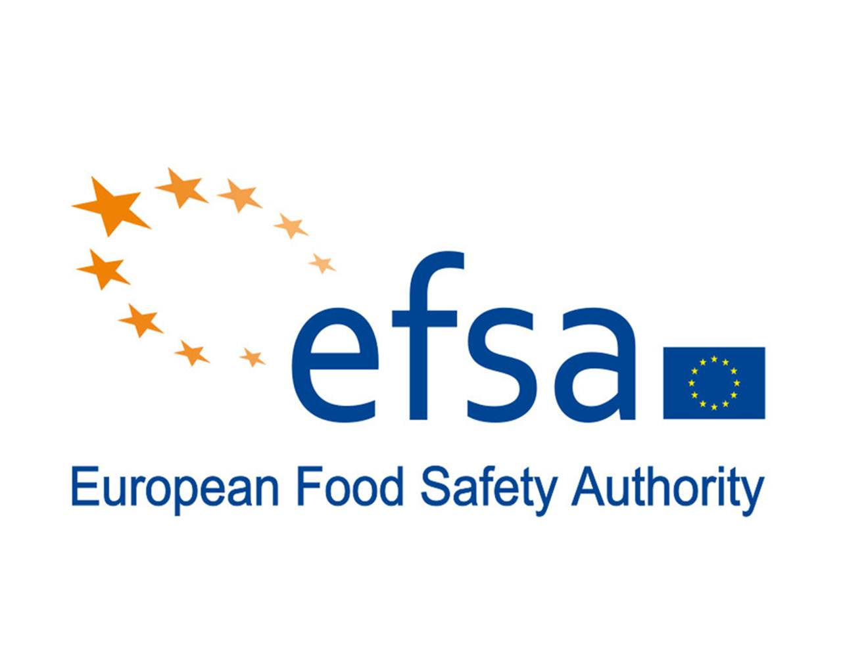 Europea-de-Seguridad-Alimentaria-EFSA.jpg