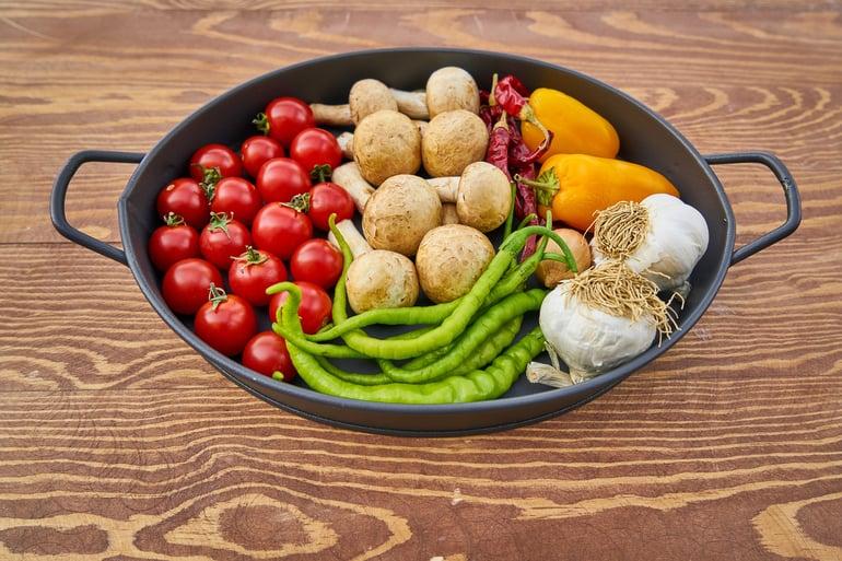 blog tomatoe.jpg