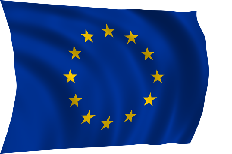 europe-flag-1332945_1920.png