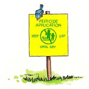 pesticideappsign.jpg