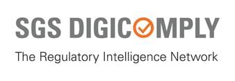 SGS-AFL-DigiComply Lead Visual-cmyk-tagline