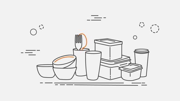 food contact material_food contact matrial Regulation-1