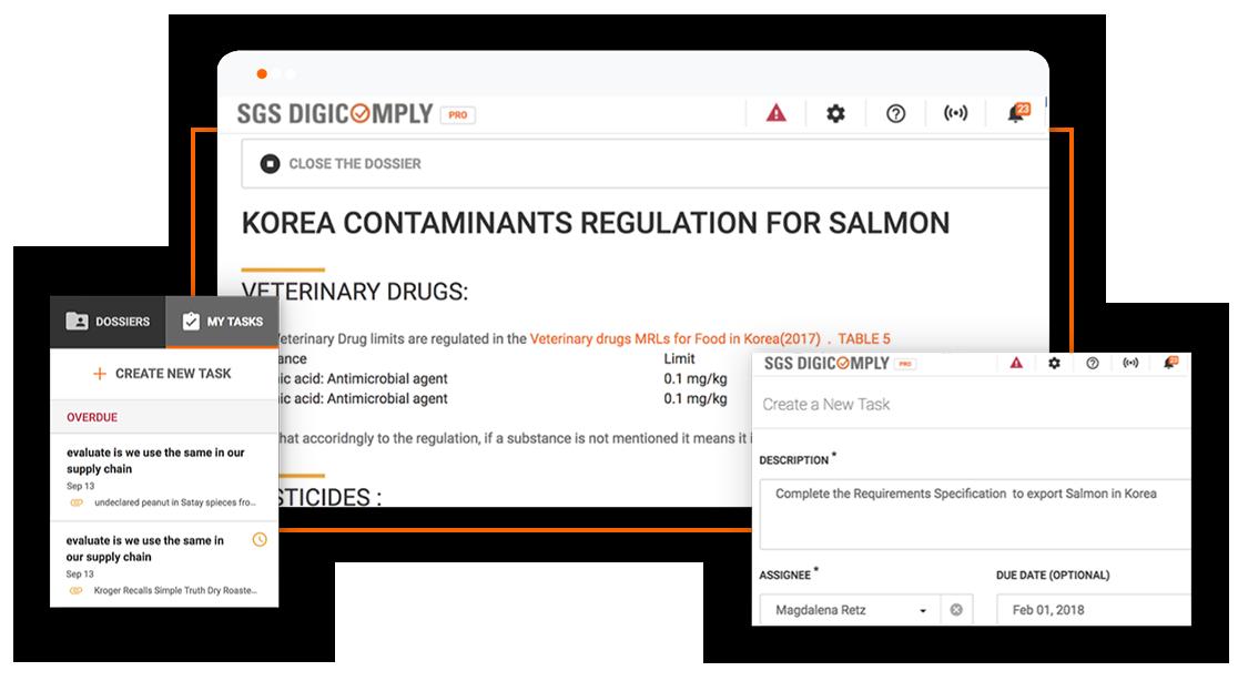 korea contaminats.png