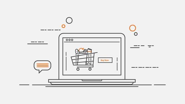 online food sale-01