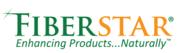 fiberstar logo