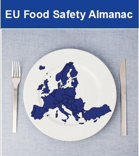 food safety almanac