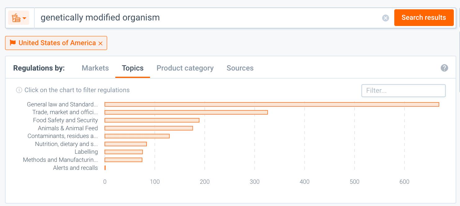 graph-search (1)