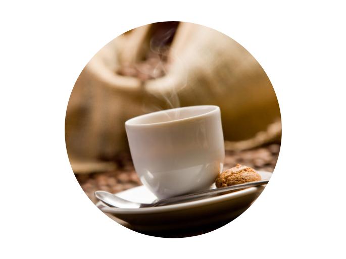 Coffee round2