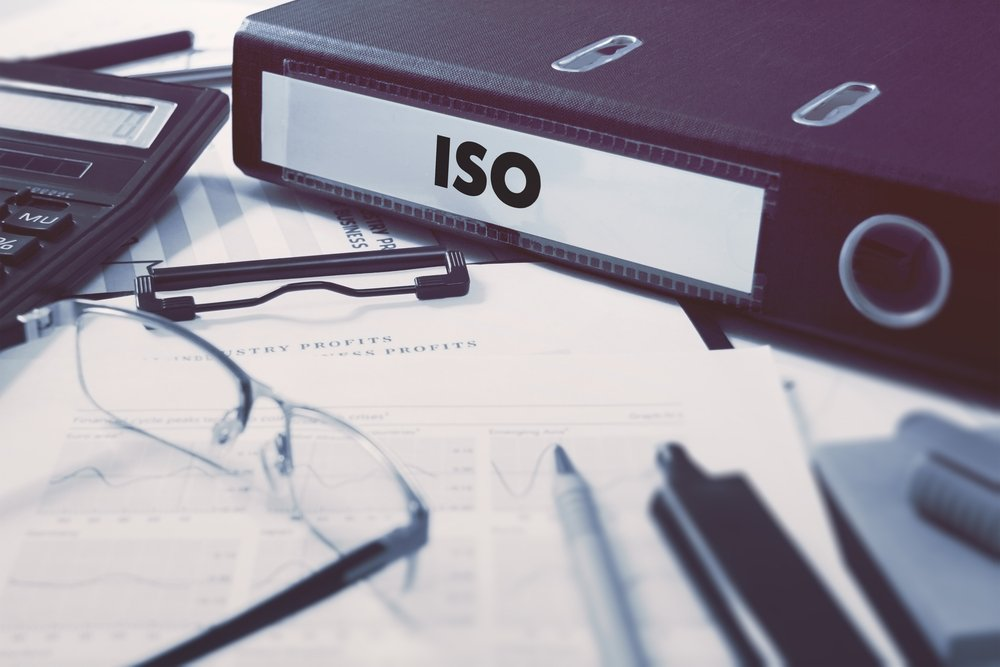 SGS DIGICOMPLY achieves ISO 27001 certification