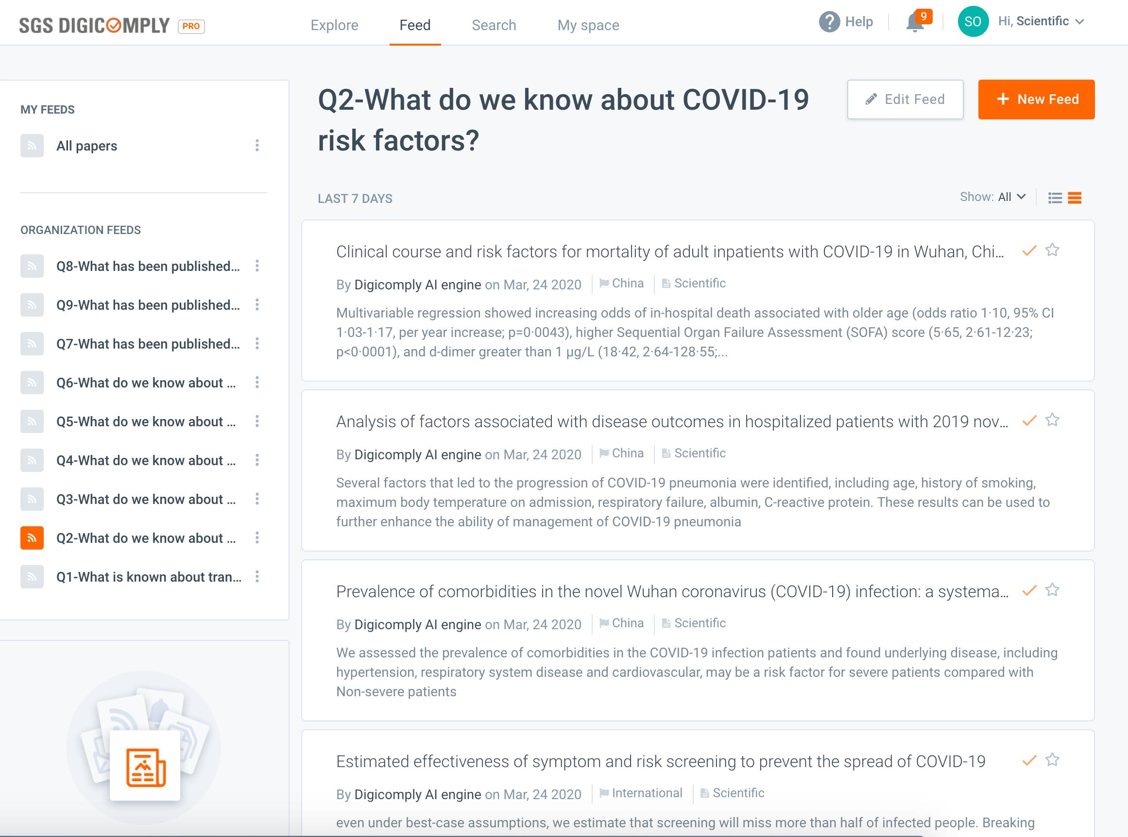 Q2 screenshot