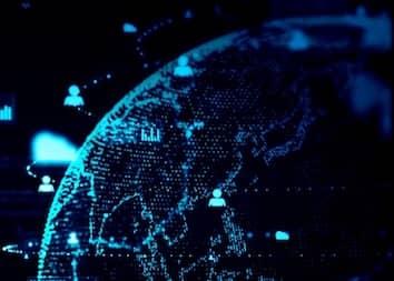regulatory information management square