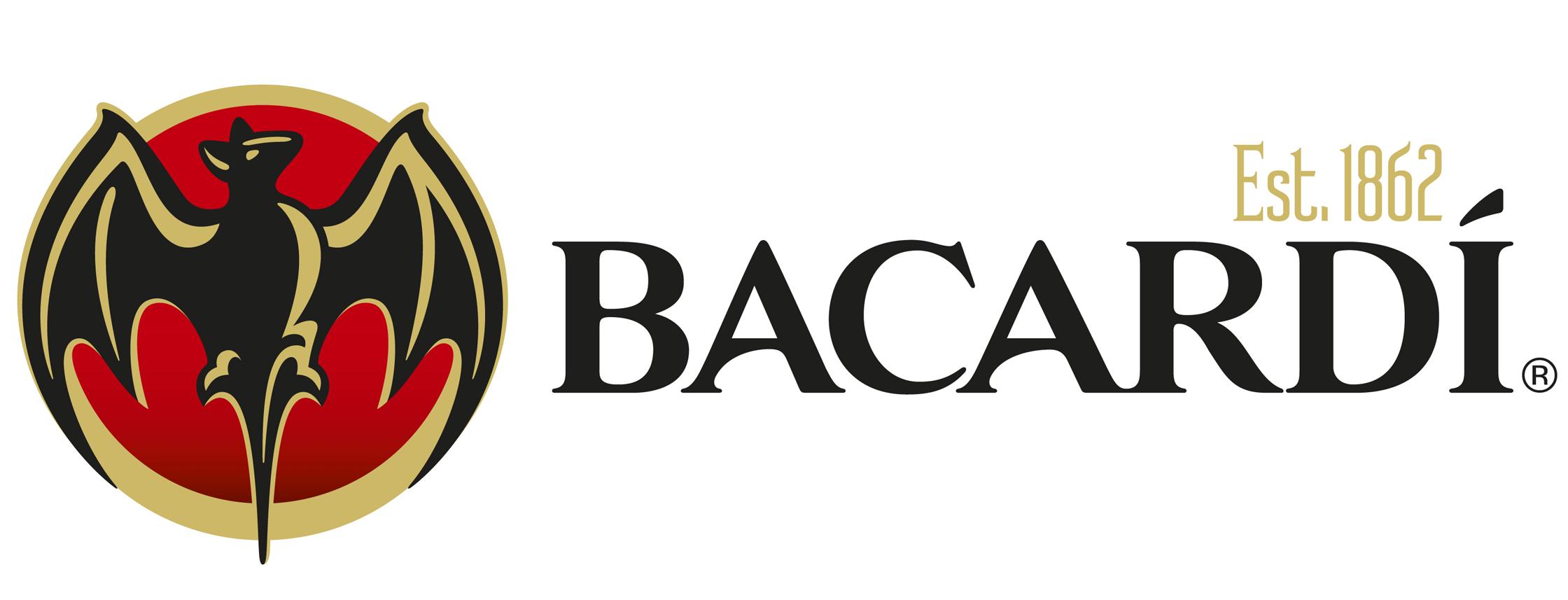 bacardi-limited-png-bacardi-logo-2272