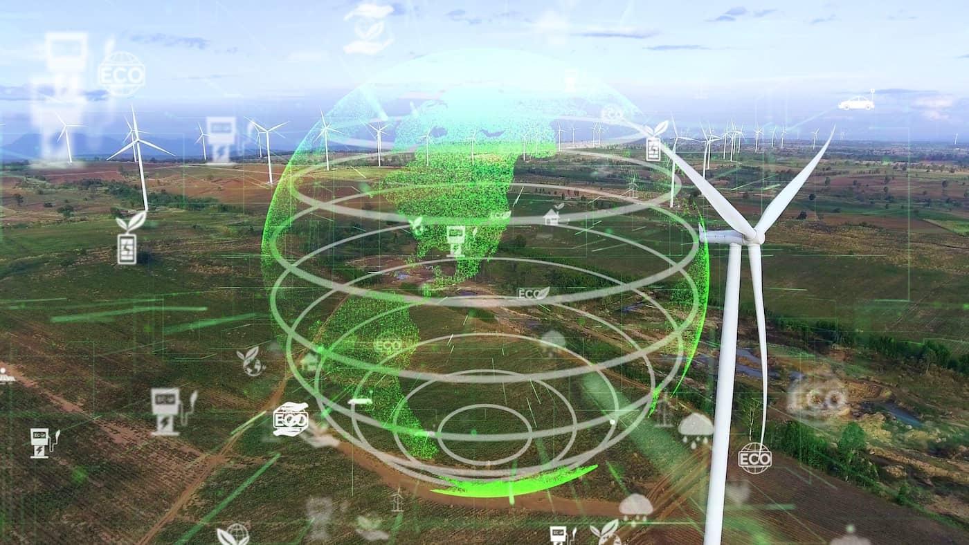 global-sustainability-development-esg-concept (1)
