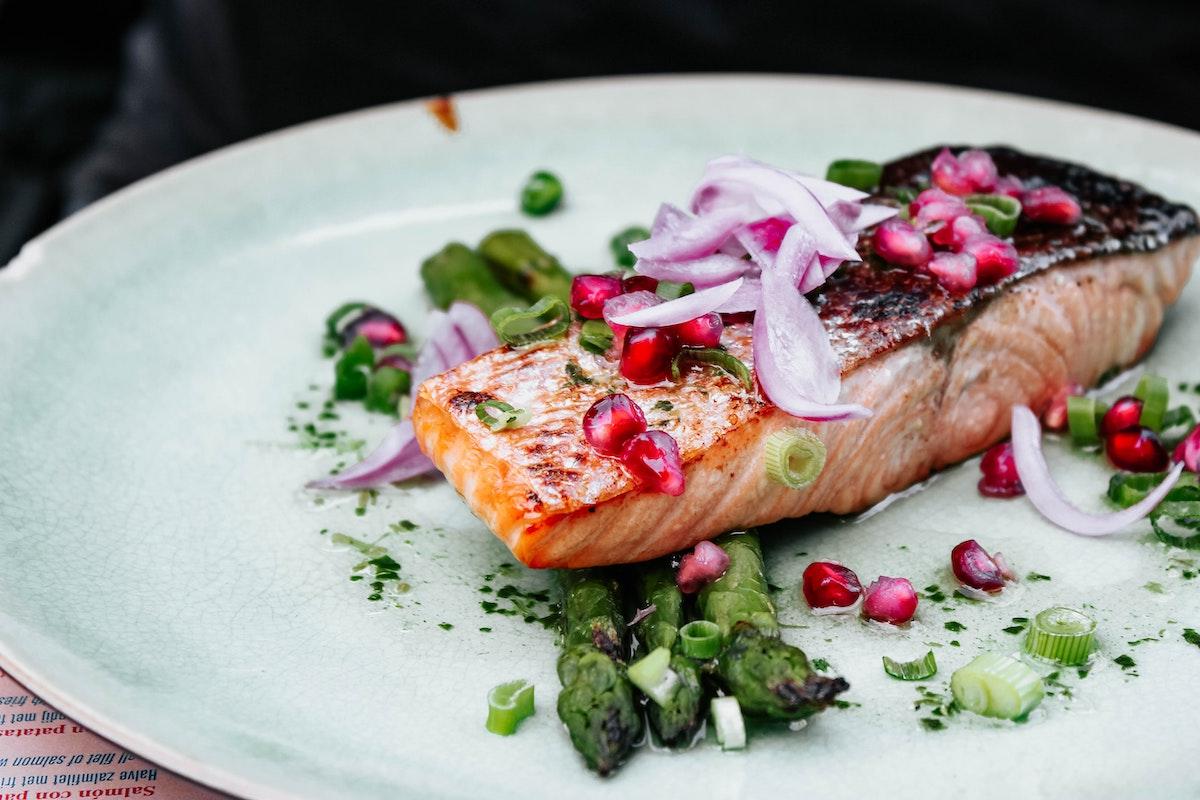 mowi-salmon